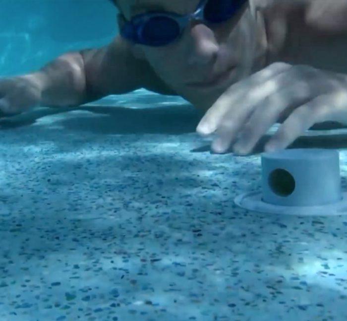 Samočistiaci bazén – čo to je a ako funguje?