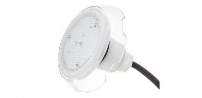Bazénové LED svetlo