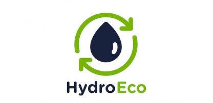 HydroEco Pool